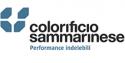 Colorificio Sammarinese декоративная штукатурка