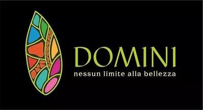Domini декоративная штукатурка