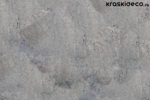 Купить декоративную фасадную штукатурку для стен в Москве