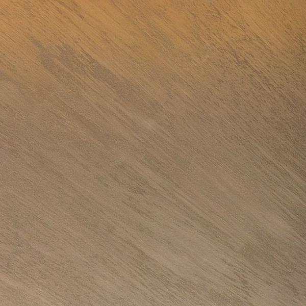 Декоративная краска с песком