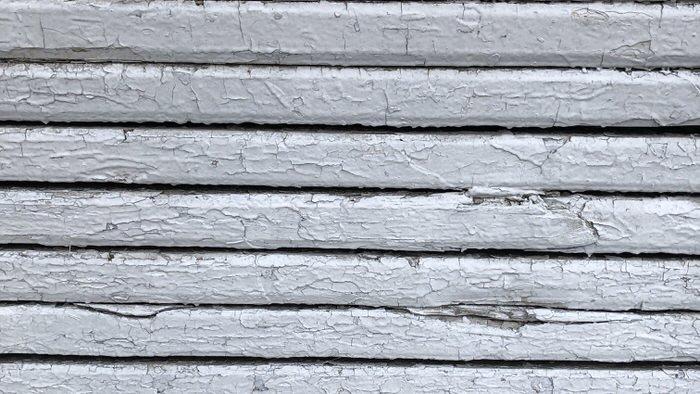 Стоимость фасадной краски
