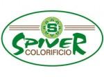 Декоративная штукатурка Spiver