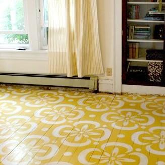 Краски для отделки стен и потолков arreghini сахарная мастика рецепт с фото