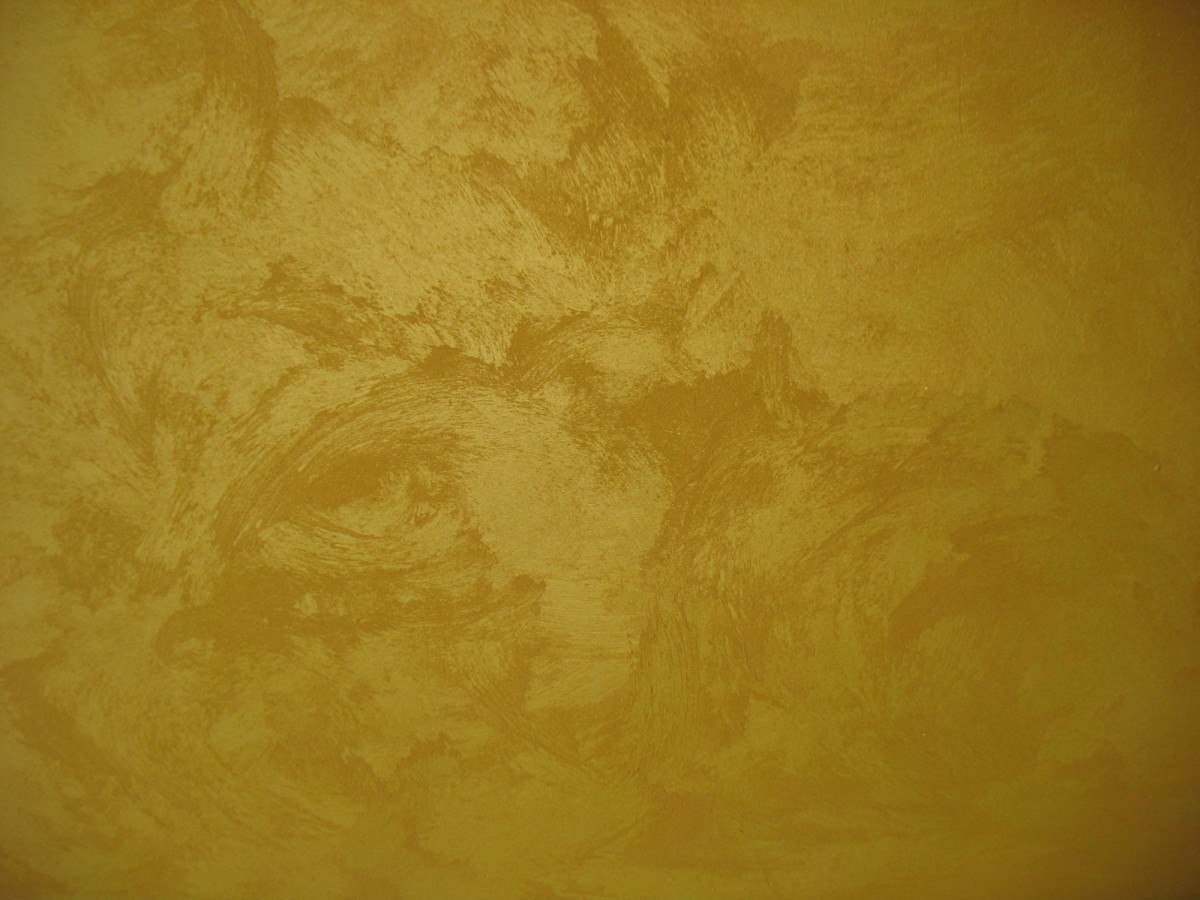Декоративная краска с песком Eventi MP