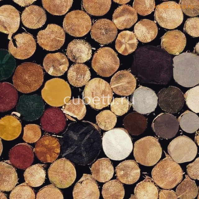 Лазурь для дерева Flugger Wood Tex Transparent
