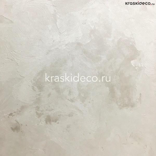 Декоративная краска Шелк Argentea