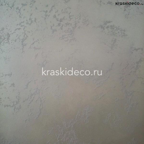 Декоративная краска с эффектом песка Antico Giflesso Sabbiato GIOLLI